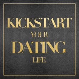 Dr. Frankie - Kick Start Your Dating Life