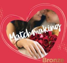 Dr. Frankie - Matchmaking Bronze