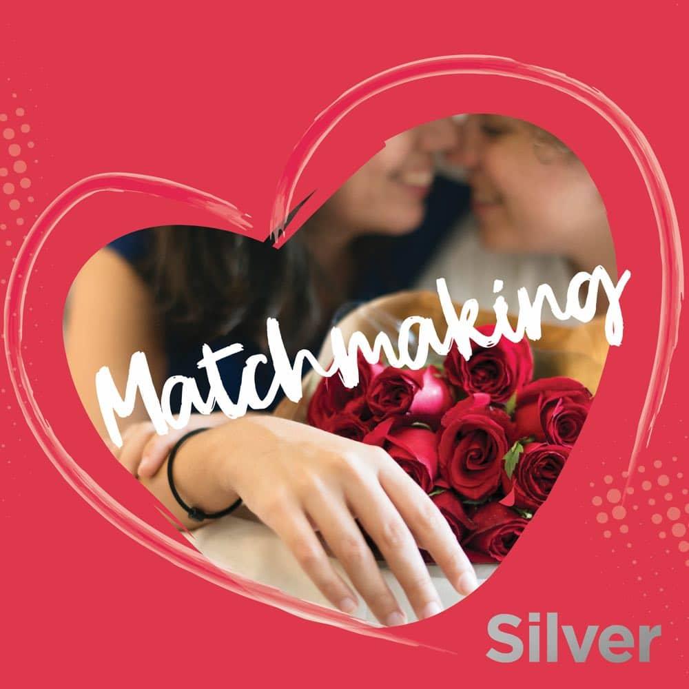 Anagrama ejemplos yahoo dating