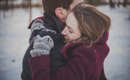 8 Ways to Fortify Your Long Term Relationship