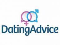 Dating Advice Logo