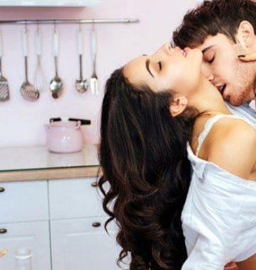 How to Derive Maximum Pleasure from Oral Sex