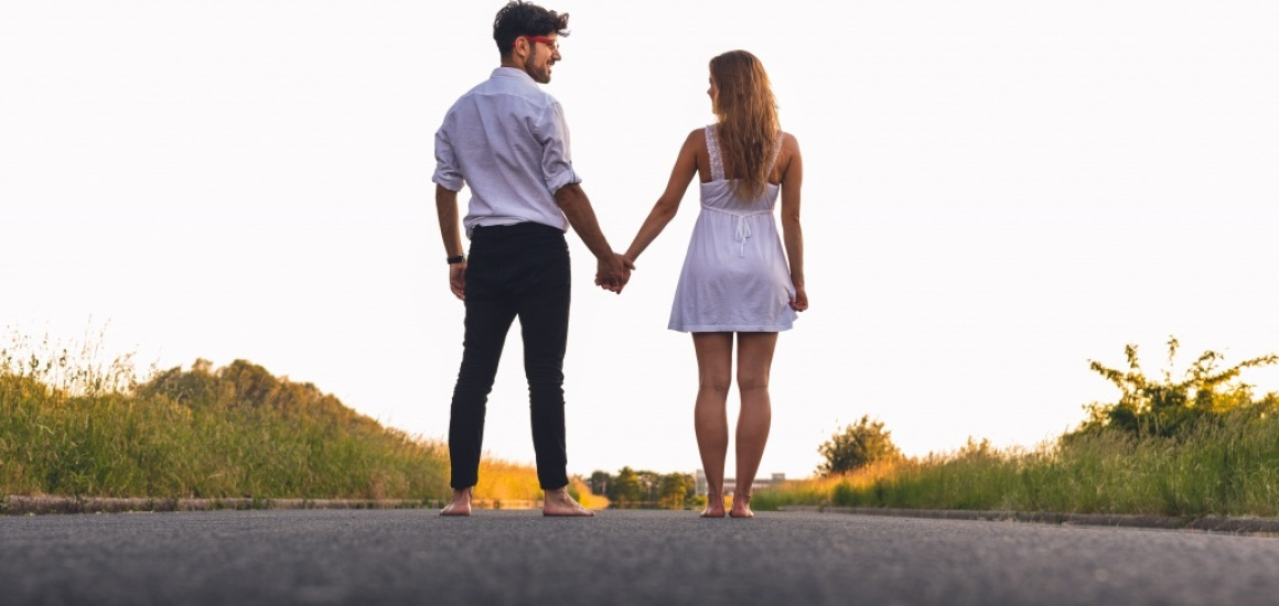 Dr. Frankie - Dating with High Expectations or Fear of Commitment?