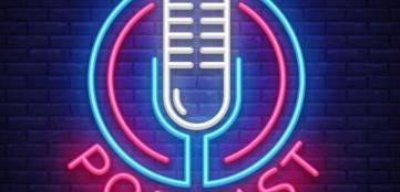 podcast OK