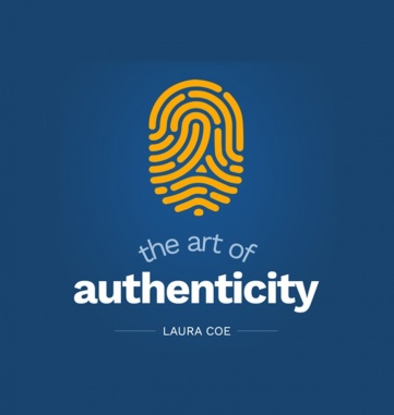 the art of auth