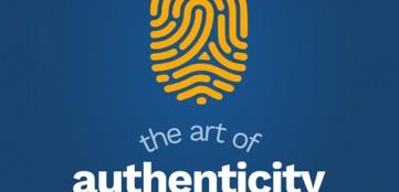 the art of auth OK